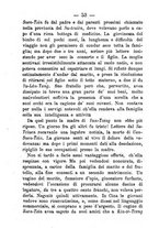 giornale/TO00189436/1889/unico/00000077