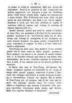 giornale/TO00189436/1889/unico/00000079