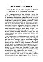 giornale/TO00189436/1889/unico/00000080