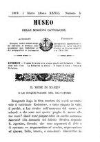 giornale/TO00189436/1889/unico/00000121