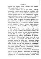 giornale/TO00189436/1889/unico/00000122