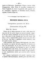 giornale/TO00189436/1889/unico/00000123