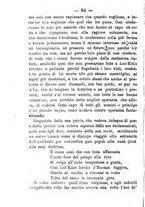 giornale/TO00189436/1889/unico/00000124
