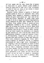 giornale/TO00189436/1889/unico/00000126
