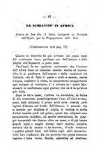 giornale/TO00189436/1889/unico/00000127