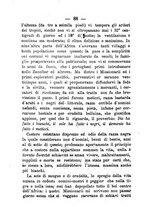 giornale/TO00189436/1889/unico/00000128