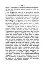 giornale/TO00189436/1889/unico/00000129