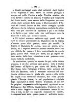 giornale/TO00189436/1889/unico/00000130