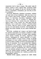 giornale/TO00189436/1889/unico/00000132
