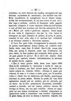 giornale/TO00189436/1889/unico/00000133
