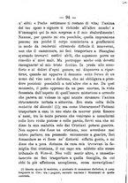giornale/TO00189436/1889/unico/00000134