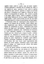 giornale/TO00189436/1889/unico/00000135