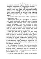 giornale/TO00189436/1889/unico/00000136
