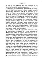 giornale/TO00189436/1889/unico/00000137