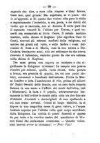 giornale/TO00189436/1889/unico/00000138