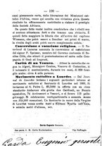 giornale/TO00189436/1889/unico/00000140