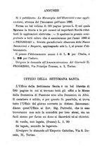 giornale/TO00189436/1889/unico/00000141