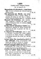 giornale/TO00189436/1889/unico/00000142