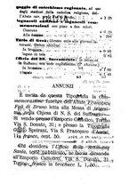 giornale/TO00189436/1889/unico/00000143
