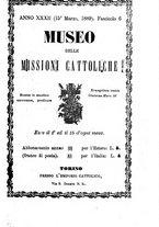 giornale/TO00189436/1889/unico/00000147
