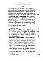 giornale/TO00189436/1889/unico/00000148