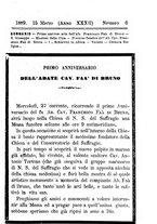 giornale/TO00189436/1889/unico/00000149