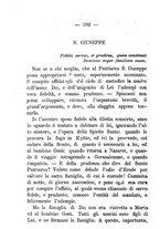 giornale/TO00189436/1889/unico/00000150