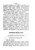 giornale/TO00189436/1889/unico/00000151