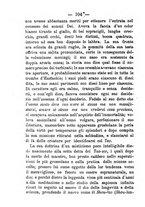 giornale/TO00189436/1889/unico/00000152