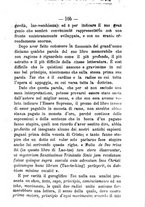 giornale/TO00189436/1889/unico/00000153