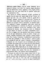 giornale/TO00189436/1889/unico/00000154