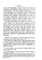 giornale/TO00189436/1889/unico/00000155