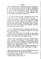giornale/TO00189436/1889/unico/00000156