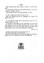 giornale/TO00189436/1889/unico/00000157