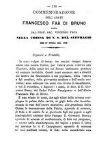 giornale/TO00189436/1889/unico/00000158