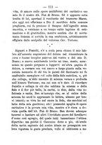 giornale/TO00189436/1889/unico/00000159