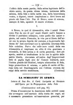 giornale/TO00189436/1889/unico/00000160