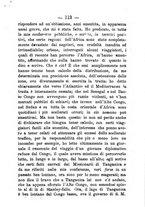 giornale/TO00189436/1889/unico/00000161