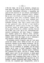 giornale/TO00189436/1889/unico/00000162
