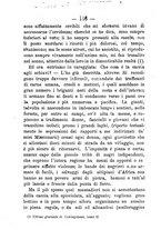 giornale/TO00189436/1889/unico/00000164