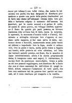 giornale/TO00189436/1889/unico/00000165