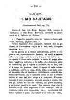 giornale/TO00189436/1889/unico/00000166
