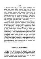 giornale/TO00189436/1889/unico/00000167