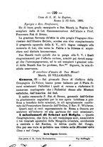giornale/TO00189436/1889/unico/00000168