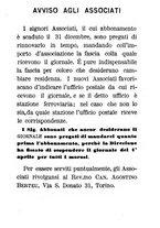 giornale/TO00189436/1889/unico/00000169