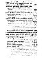 giornale/TO00189436/1889/unico/00000172