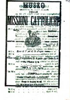 giornale/TO00189436/1889/unico/00000173