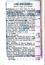 giornale/TO00189436/1889/unico/00000174