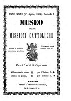 giornale/TO00189436/1889/unico/00000175