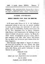 giornale/TO00189436/1889/unico/00000177